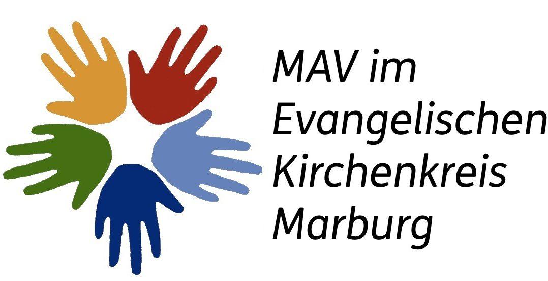 MAV im Kirchenkreis Marburg
